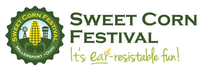 Millersport Sweet Corn Festival